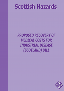 industrial-disease-cost-recovery-cover