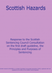 scottish-sentencing-council-graphic
