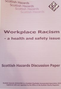 workplace-racism