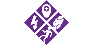 Scottish Hazards logo